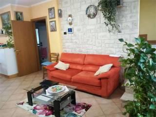 Photo - Terraced house, good condition, Pieve di Soligo