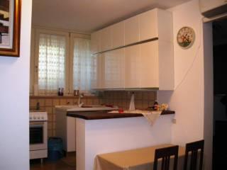 Photo - 2-room flat excellent condition, ground floor, Torre Pellice