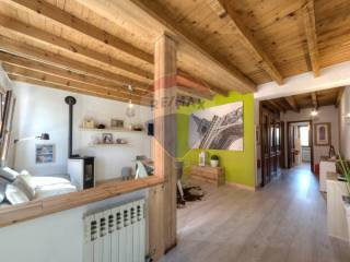 Photo - Terraced house via san gregorio barbarigo, 3, Zanè