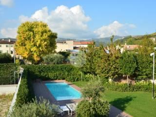 Foto - Villa unifamiliare via Caduti del Lavoro, Grezzana
