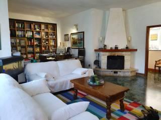 Foto - Villa unifamiliare via di San Martino, Parrana San Martino, Collesalvetti