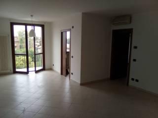 Photo - 3-room flat excellent condition, second floor, Boretto