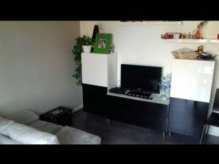 Photo - 2-room flat via 2 Giugno, Lurano