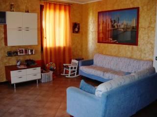 Photo - 3-room flat via Antonio Meucci, Lurano