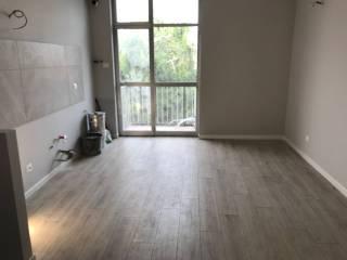 Foto - Piso de tres habitaciones viale Natale Betelli, Dalmine