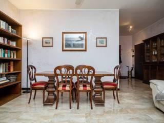 Photo - 4-room flat via Sporting Mirasole 24, Noverasco, Opera