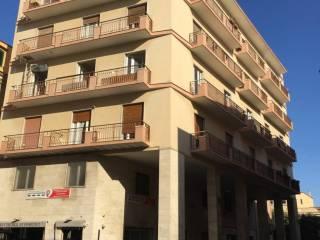 Foto - Bilocale via Consalvo da Cordova 15, Settefrati, Barletta