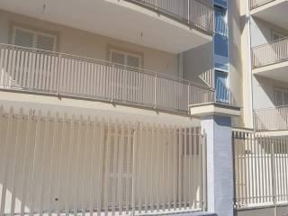 Photo - 4-room flat via Alcide De Gasperi, Sant'Arpino