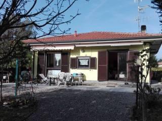 Foto - Villa unifamiliare viale Alcide De Gasperi, Molteno