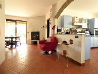 Photo - Single family villa via BORGNA, 29, Campiglione-Fenile