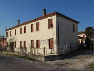 Photo - Country house via Paraiso 11, Pozzonovo