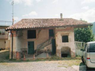 Photo - Country house via Prancisa 12, Priola