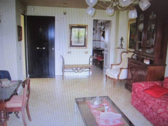foto soggiorno Terraced house viale Francia, Alatri