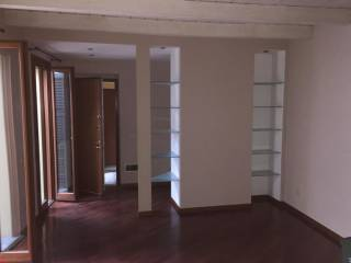 Photo - 3-room flat good condition, second floor, Centro, Cremona