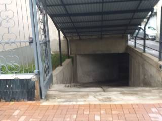 Photo - Car box / Garage corso Mario Abbiate 120, Vercelli