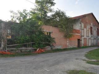 Photo - Country house via Moncenisio 105, Avigliana