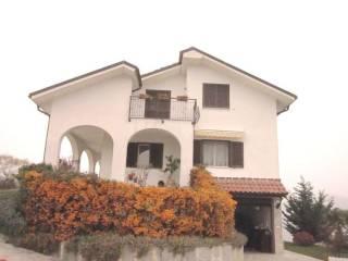 Foto - Villa unifamiliare 2A  www.studio2aimmobiliare.it, Millesimo