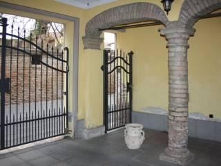 Photo - Maison à étage individuelle via Confine 21, Pizzighettone