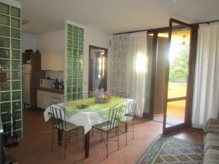 Photo - 3-room flat excellent condition, first floor, Viano