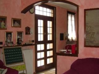 Photo - Detached house 110 sq.m., good condition, Castelnuovo Scrivia