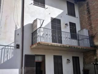 Photo - Detached house 130 sq.m., good condition, Castelnuovo Scrivia