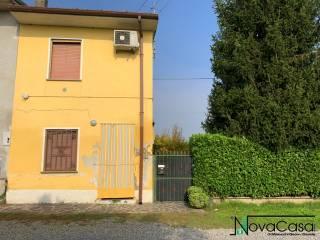 Photo - Detached house frazione Mezzano Passone di Sopra, Corno Giovine