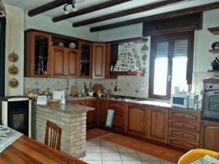 Photo - Detached house 150 sq.m., good condition, Pontecurone