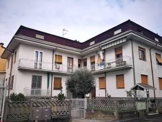 Photo - Detached house 170 sq.m., good condition, Pontecurone