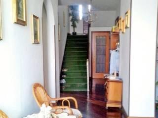 Photo - Detached house 180 sq.m., good condition, Sale