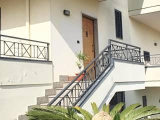 Photo - Two-family villa via San Rocco, Marano di Napoli