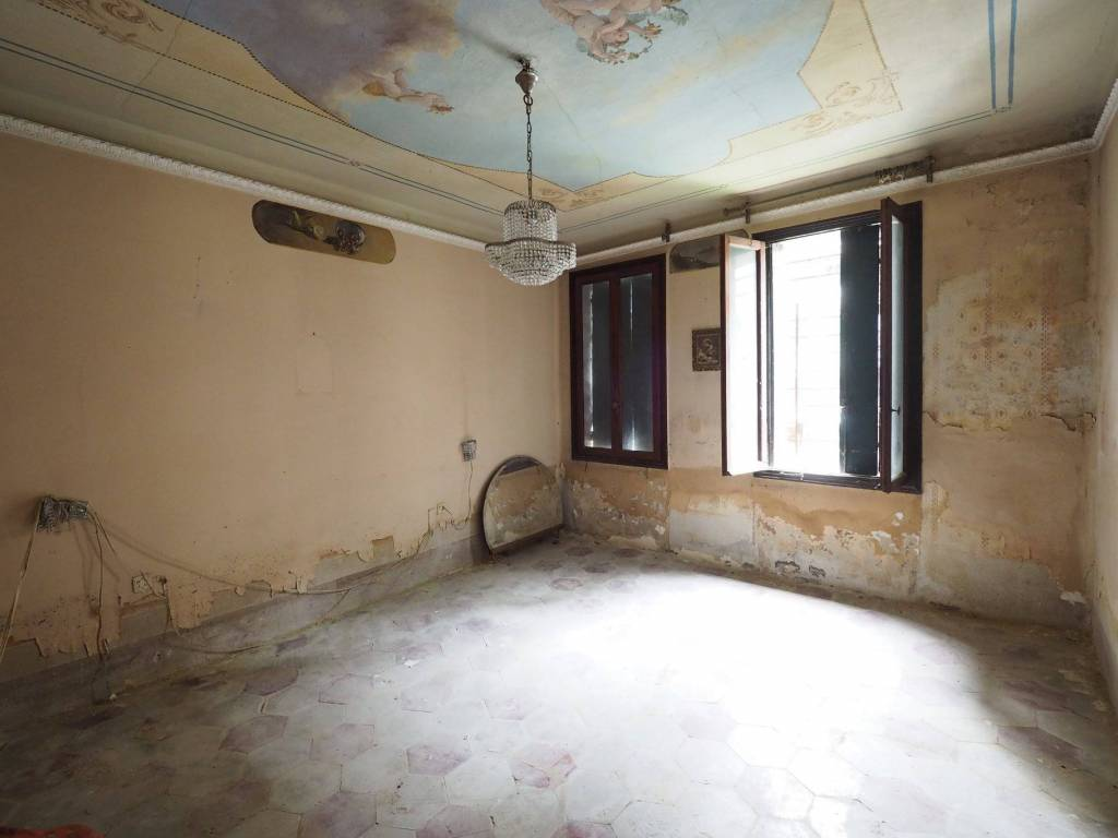 foto  Trilocale Fondamenta de Cannaregio 1298, Venezia