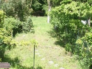 Photo - Detached house via della Fittaccia 550, Bivigliano, Vaglia