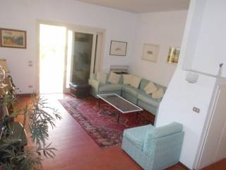 Photo - Detached house via della Fittaccia 11, Bivigliano, Vaglia