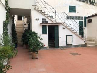 Foto - Trilocale Lungomare Falcone Borsellino 54, San Leone, Villaseta, Villaggio, Agrigento