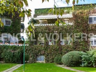 Photo - 2-room flat via San Felice Strada 7, Segrate