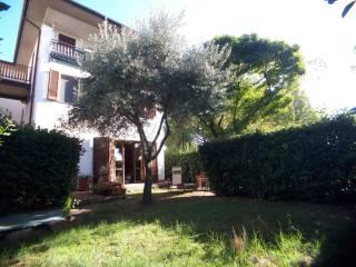 Photo - Terraced house via della Colombina, Campi Bisenzio