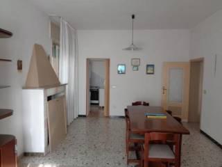Foto - Quadrilocale via Salaria, Stella, Monsampolo del Tronto