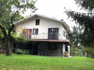 Photo - Single family villa via dei Gavi, Vicoforte