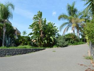 Photo - Two-family villa via Reina 3, Acireale