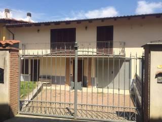 Photo - Single family villa via Prelle 27-a, Romano Canavese