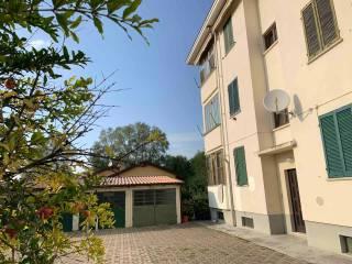 Photo - 3-room flat viale Marconi 2, Villaromagnano