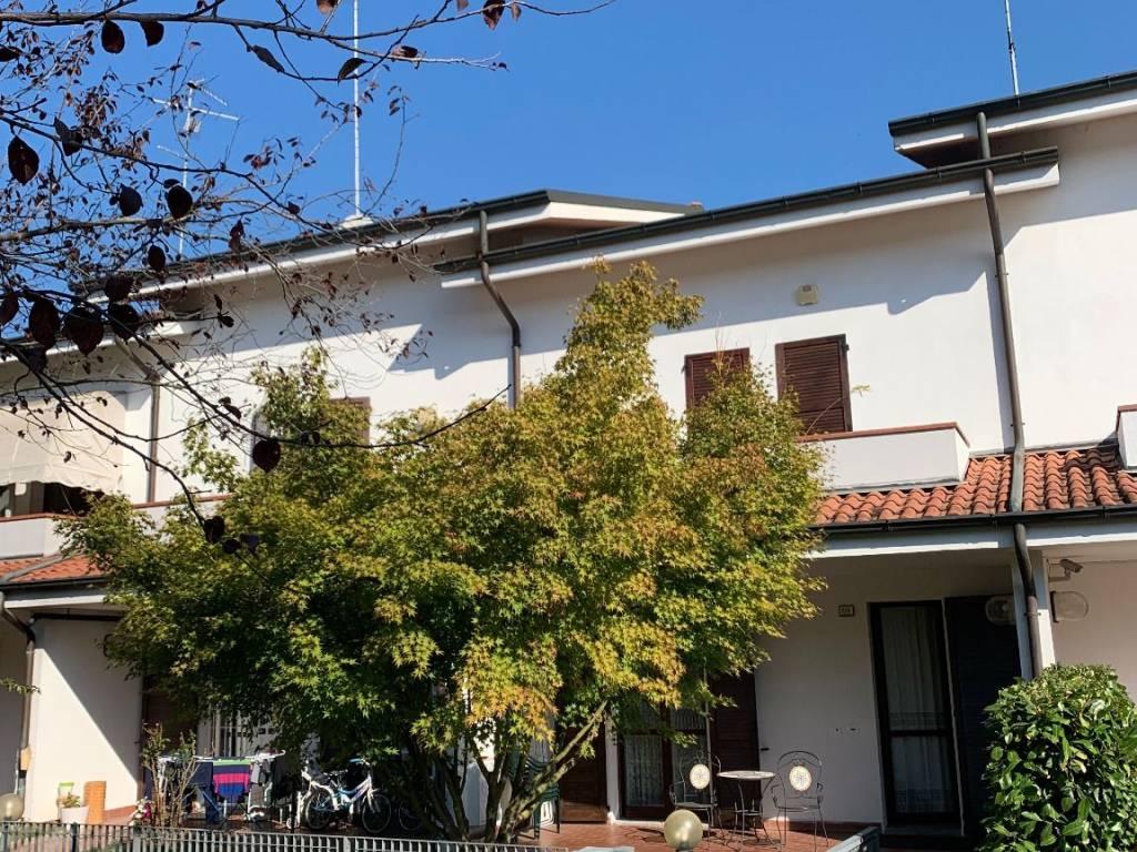 foto  Terraced house, excellent condition, Reggio Emilia