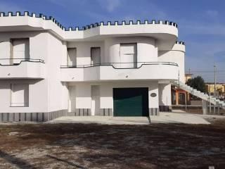 Foto - Appartamento via Faibano, Marigliano