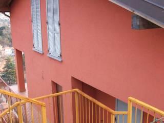 Foto - Villa bifamiliare via Castellitt, Asso