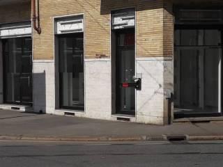 Immobile Affitto Torino  5 - Precollina, Collina
