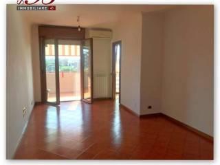 Photo - Penthouse via AMEDEO SOMMOVIGO 29, Colli Aniene, Roma