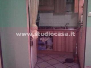 Photo - 2-room flat good condition, first floor, Cividate al Piano