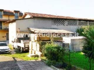 Photo - Detached house via ciurlina snc, Ghisalba