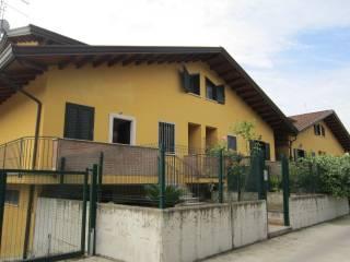 Foto - Villa bifamiliare via Agnone Maggiore, Sora