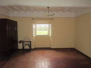 Photo - Country house, to be refurbished, 800 sq.m., Albinea